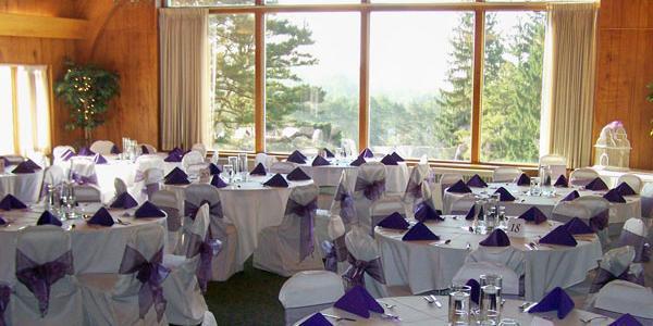 Kittanning Country Club wedding Pittsburgh