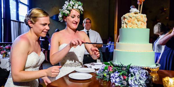 Gracie's wedding Providence/Northern Rhode Island
