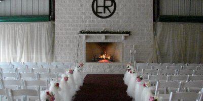 Lazy Hills Retreat & Conference Center wedding Hill Country