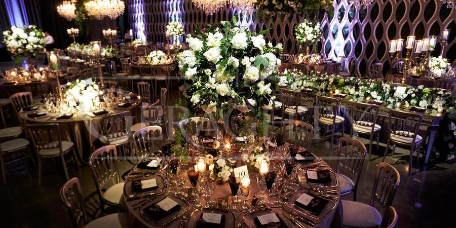 The Geraghty wedding Chicago