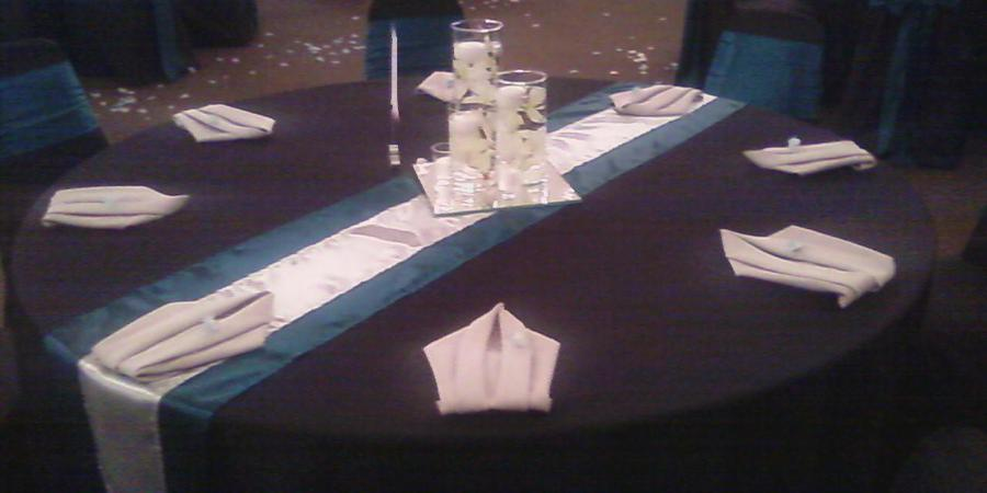 Saint Thomas Eastern Orthodox Church wedding Cleveland