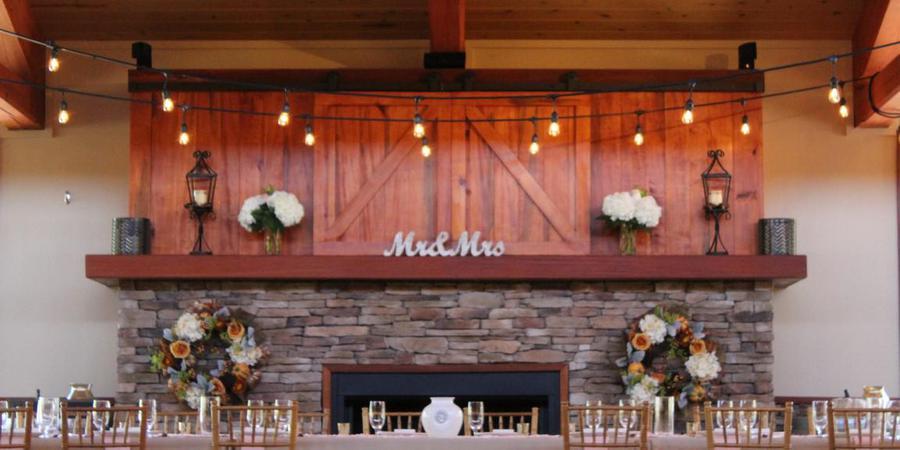 Ashton Creek Vineyard wedding Virginia Beach
