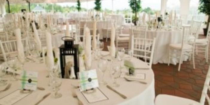 Lucerne Inn wedding Maine