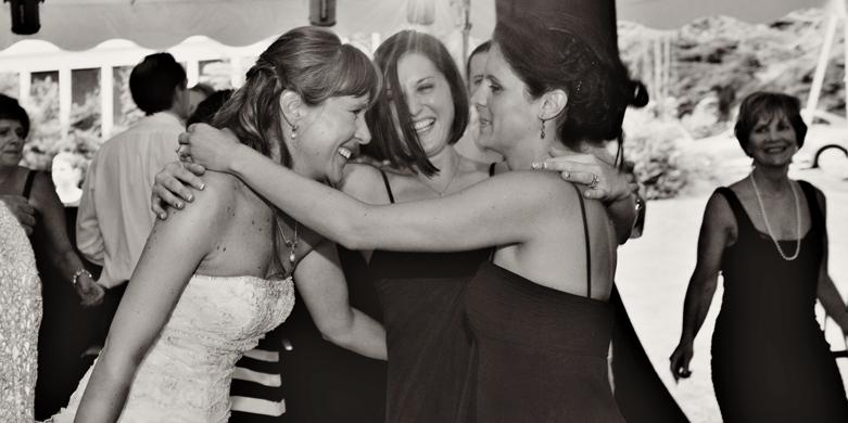 Kirkridge - Turning Point wedding Lehigh Valley/Poconos