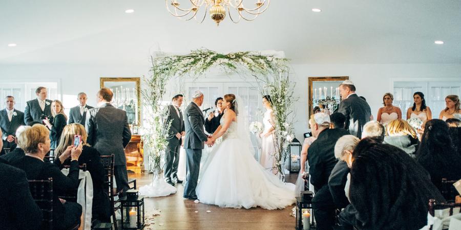 Antrim 1844 wedding Baltimore