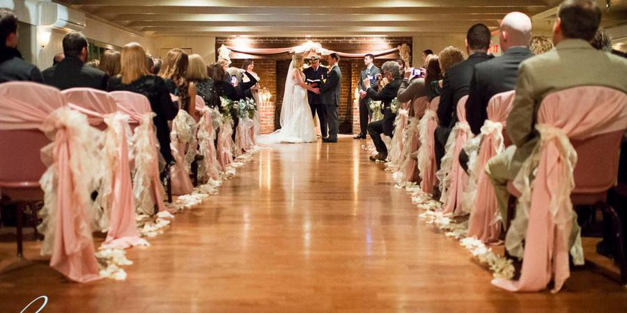 The Smithville Inn Venue Galloway Get Your Price Estimate