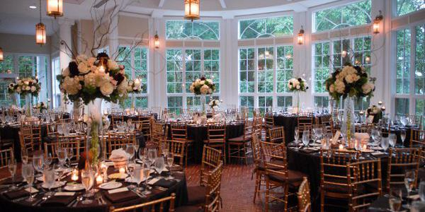 Tupper Manor at The Wylie Inn and Conference Center wedding North Shore