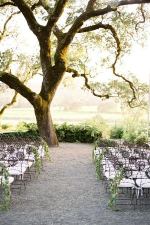 Beltane Ranch wedding Napa/Sonoma
