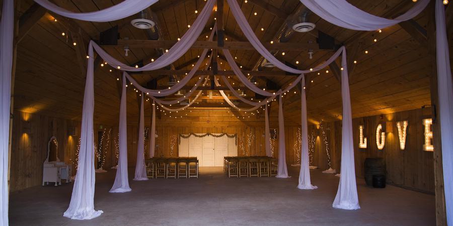 American West Heritage Center wedding Salt Lake City