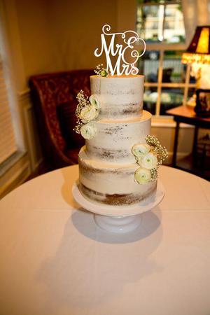 La Corte Bistro wedding Naples/Fort Myers