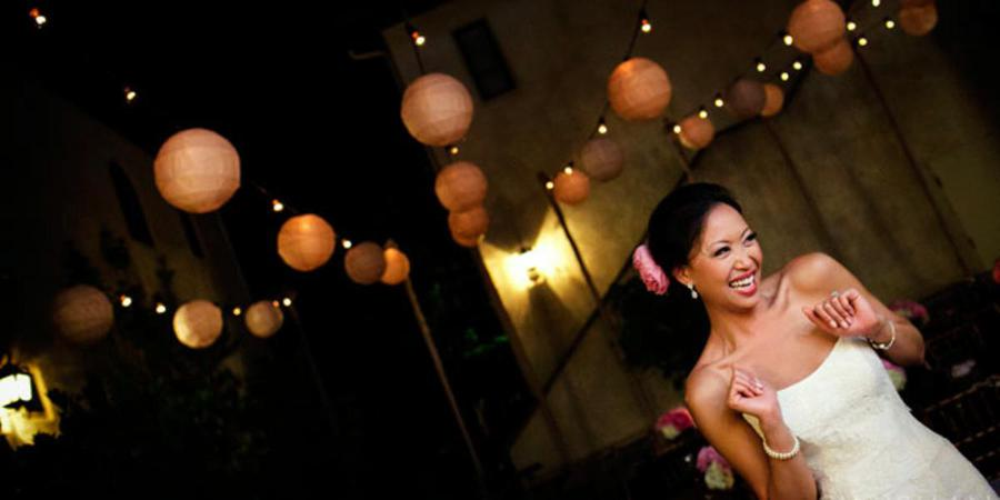 North Block Hotel  wedding Napa/Sonoma