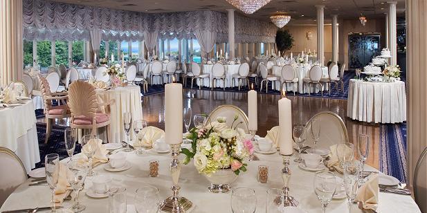 Breakers West Palm Beach Wedding Cost