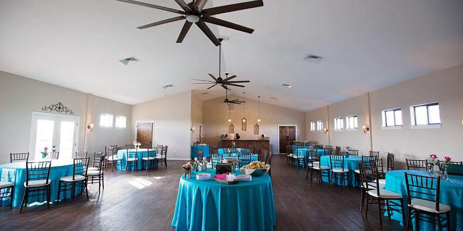 Angel Mountain Events wedding Austin