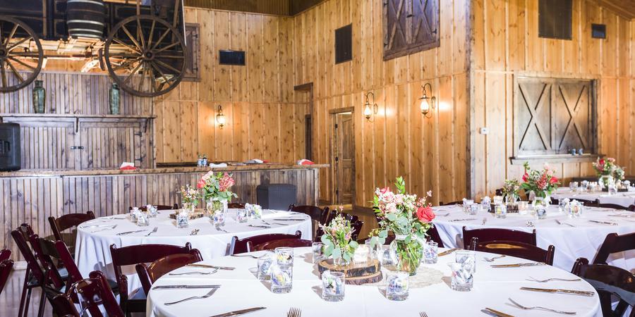 Western Sky Wedding Event Venue Venue Bulverde