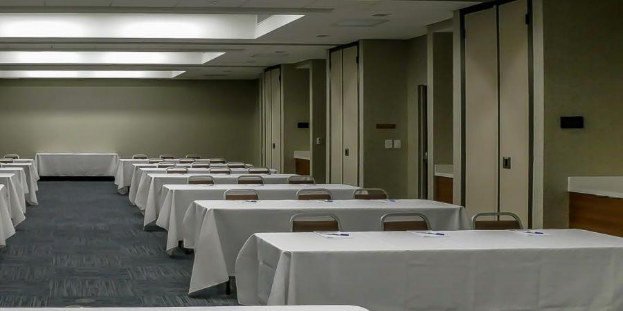 Holiday Inn Express Suites Miami Airport And Intermodal Area wedding Miami