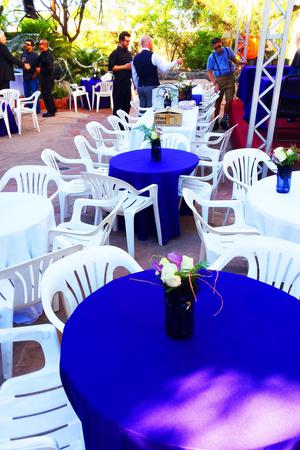 Alwun House wedding Phoenix/Scottsdale