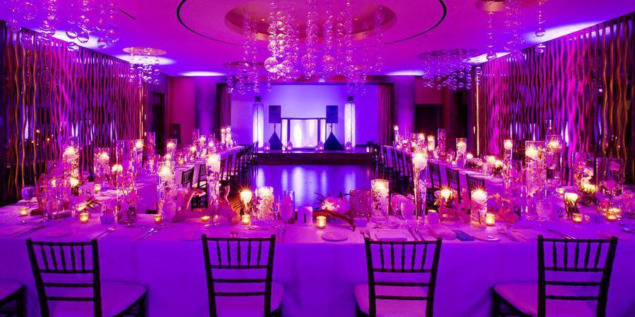 Costa d'Este Beach Resort and Resort wedding Central Florida Beaches/Coast