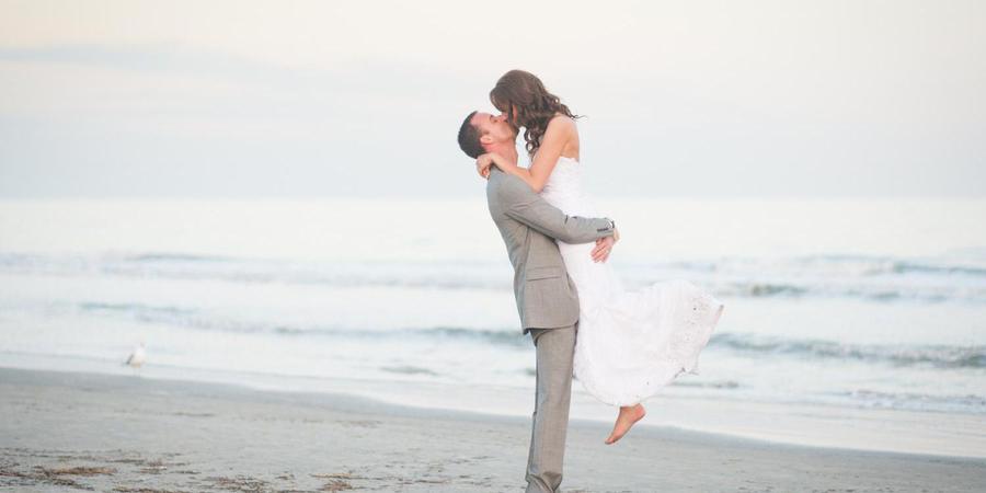Sonesta Resort Hilton Head Island wedding Hilton Head