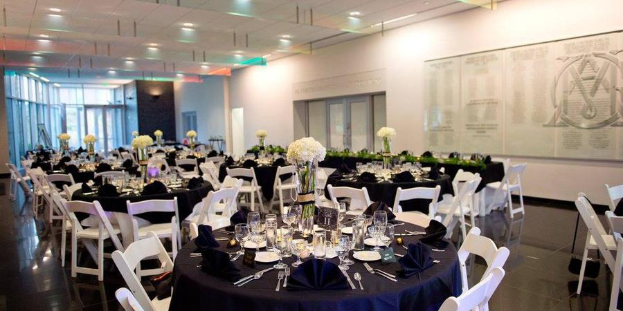 Georgia Museum Of Art Weddings Get Prices For Wedding