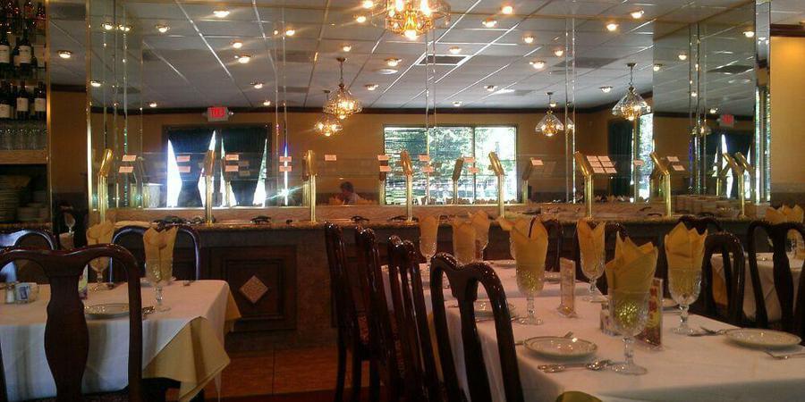 Bombay Restaurant wedding Inland Empire