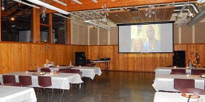 The Tacoma Mountaineers Venue Tacoma Get Your Price Estimate