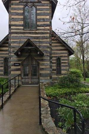 Oak Lodge by Elegant Catering wedding Pittsburgh