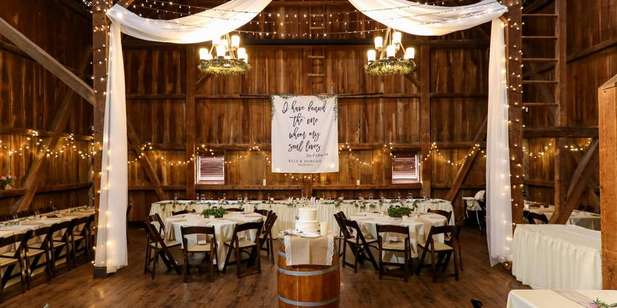 Hoosier Grove Barn wedding Chicago