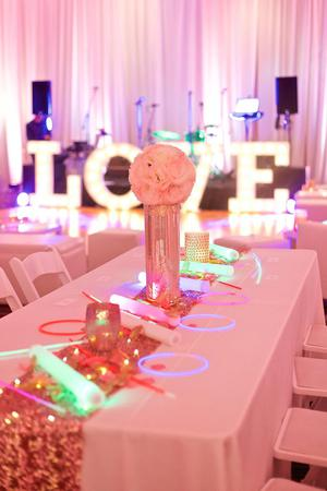 Kimpton Shorebreak Resort wedding Orange County