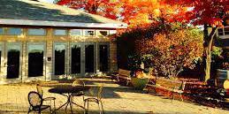 Nashoba Valley Winery wedding Boston