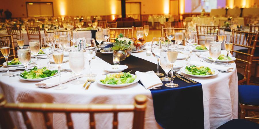 Chicago Marriott Naperville wedding Chicago