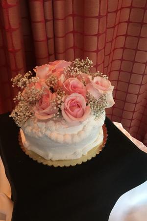 Tavolino Ristorante wedding Tucson