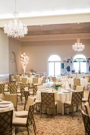 Green Island Country Club wedding Columbus