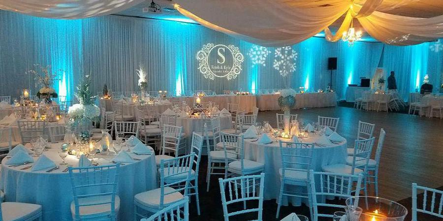 Skopelos At New World wedding Northwest Florida