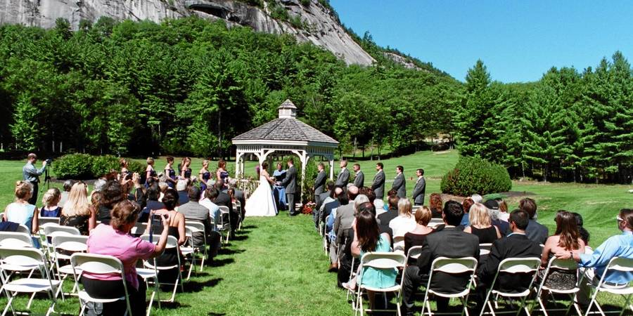 The White Mountain Hotel and Resort wedding Great North Woods/White Mountains