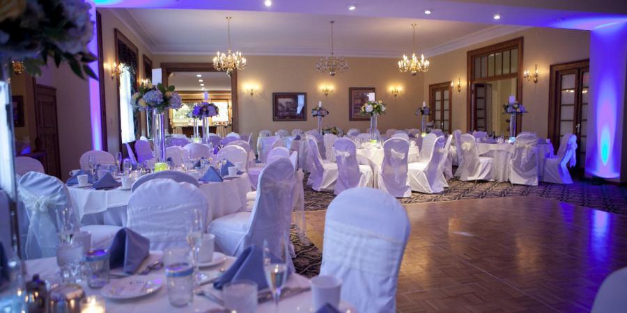 The Stockade Inn wedding Eastern Adirondacks/Lake Champlain