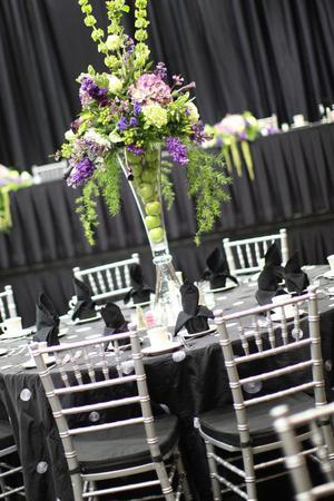 Holiday Inn University Plaza and Sloan Convention Center wedding Bowling Green