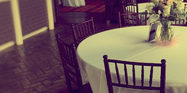 The Bell Room wedding Salt Lake City