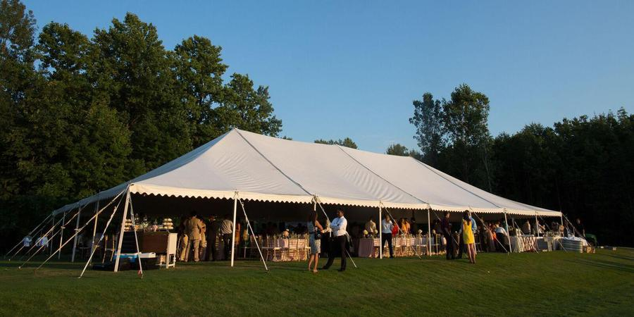 Ravines Golf Club wedding Grand Rapids