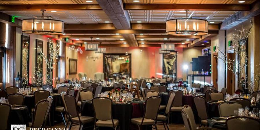 The Ironworks Hotel | Venue, Beloit | Get your price estimate