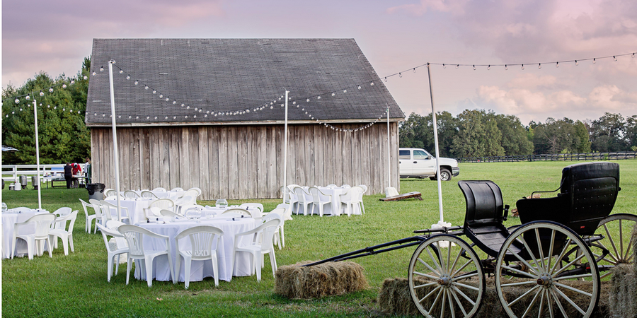 Huspa Plantation wedding Charleston