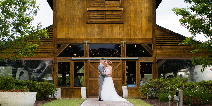 Butterfly Kisses Pavilion wedding Outer Banks