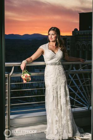 Capital Club of Asheville wedding Asheville