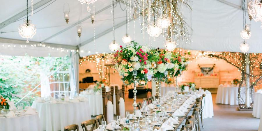 Camrose Hill Flower Farm wedding Minnesota