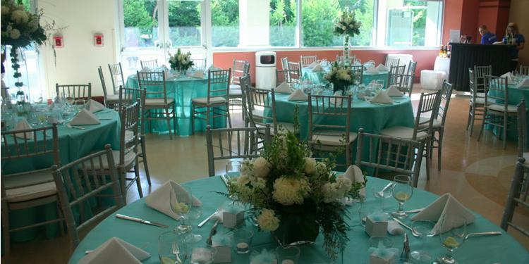 Victoria Gardens Cultural Center wedding Inland Empire