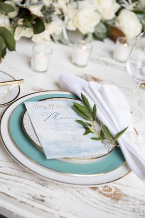 Santa Ynez Inn wedding Santa Barbara