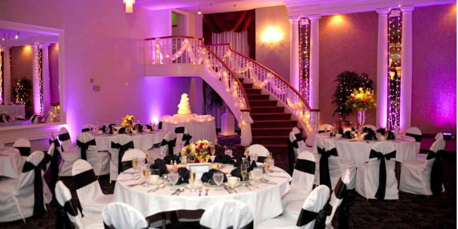 Chez Josef Venue Agawam Get Your Price Estimate Today