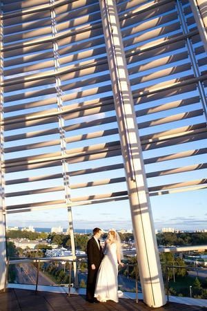 Virginia Beach Convention Center wedding Virginia Beach