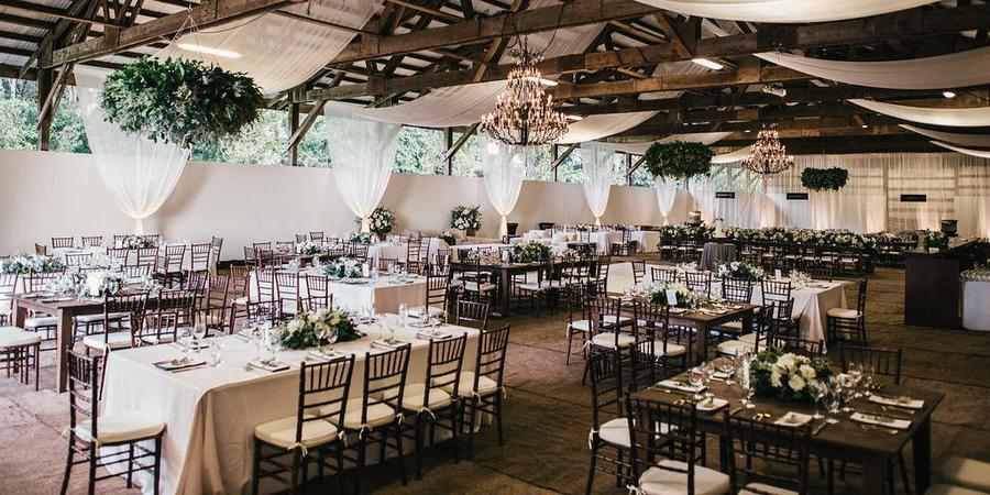 Sunset Ranch Hawaii Venue Haleiwa Get Your Price Estimate