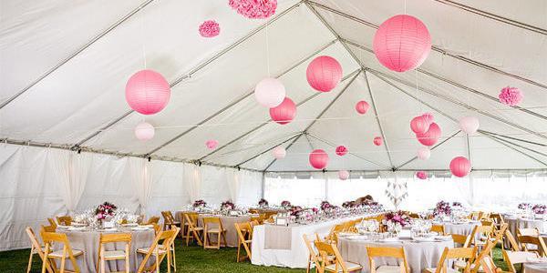 Foley Estates Vineyard and Winery wedding Santa Barbara