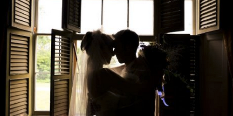 Hyde Hall Historic Mansion wedding Western Adirondacks/Eastern Lake Ontario